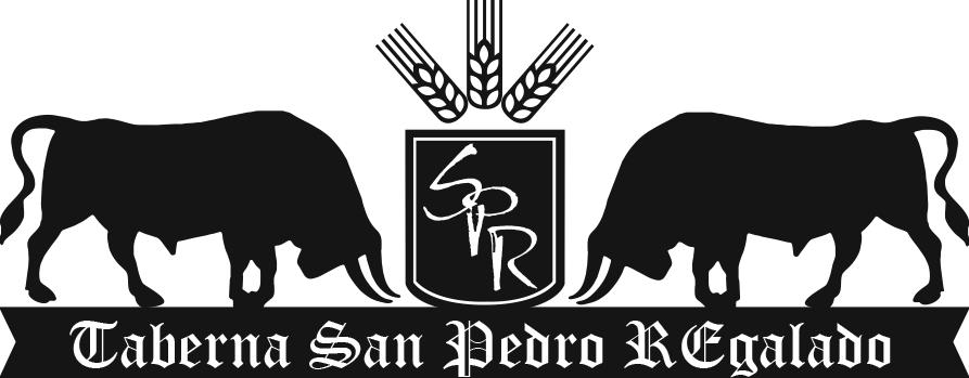 Taberna San Pedro Regalado